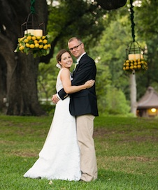 grubbs gallery wedding
