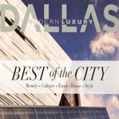 DallasModLuxCoverJanFed20132