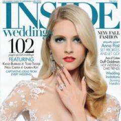fall 2014 Inside_Weddings_cover_medium