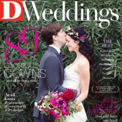 fall 2014 dallas-wedding-photographer-sarah-kate-elopement-photographer_0012