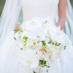 0435_Chesnut-Killgore_11.01.2014_Pre-CeremonyPortraits_Bride